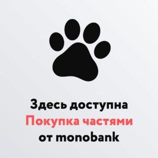 1080x1080-2-monobank