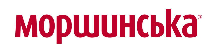 morshinska-logo