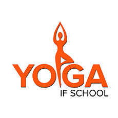 YogaIfSchool