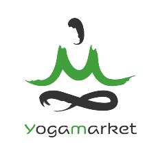 yogamarket