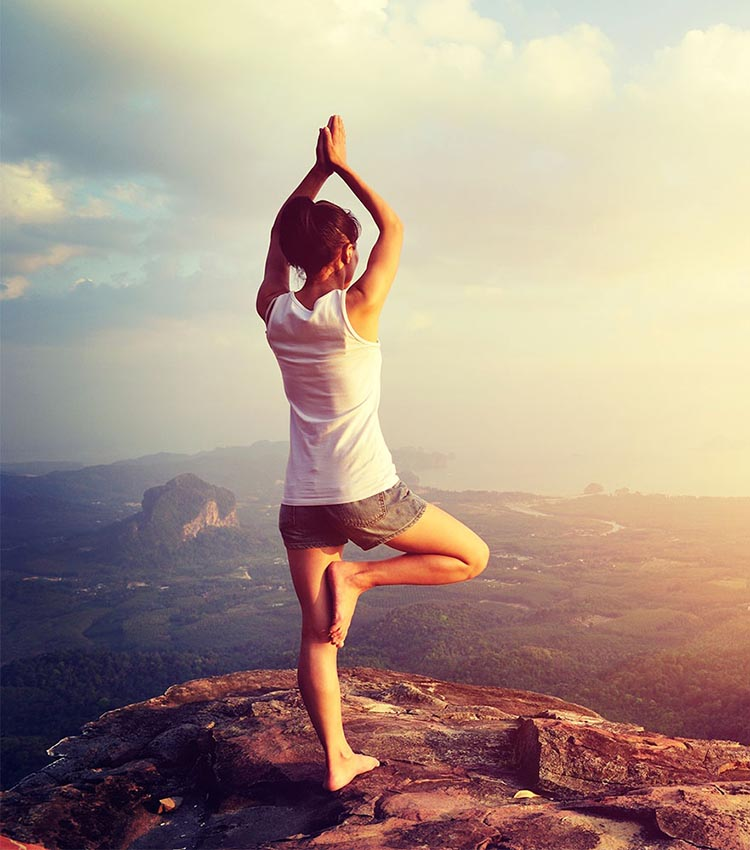 yoga-air-india