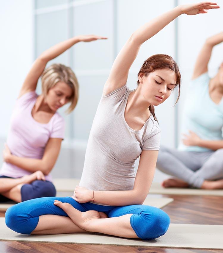yoga-blog-1