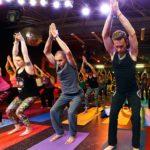 yoga-blog-8
