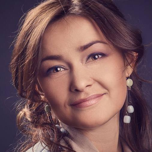 yulia-pritulenko-vidhuk2-1
