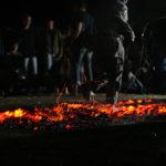 firewalking_by_drdrevil