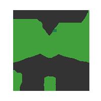 logo-yogamarket