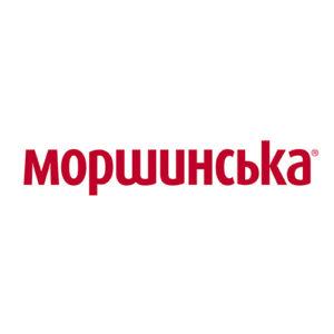 logo_morshinska-200-200