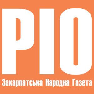 rionews