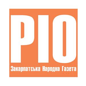 rionews-logo