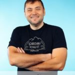 Andrey_Kuznetsov