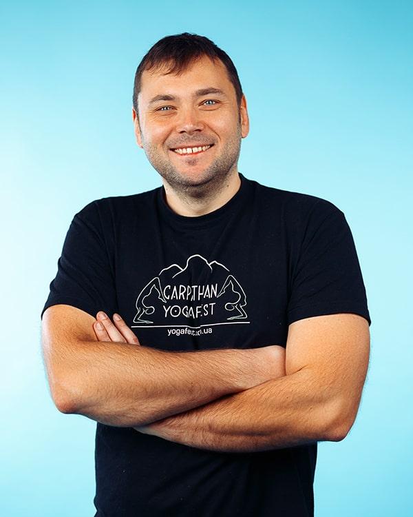 Andrij Kuznyetsov-min