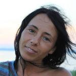 Anzhelika Bordiyan