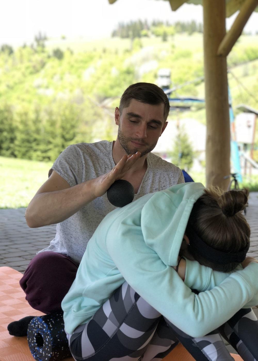 Blackroll meets yoga (5)