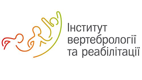 Institute of Vertebrology
