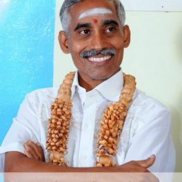 Munusamy Madhavan-min