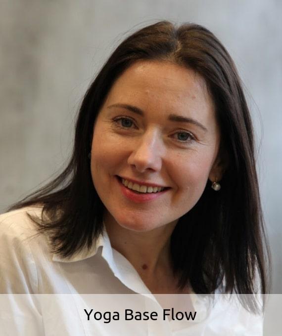 Natalya Mitrokhina-min