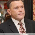Oleg Torgalo
