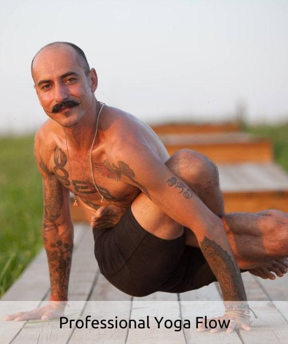 Ruslan Kleytman