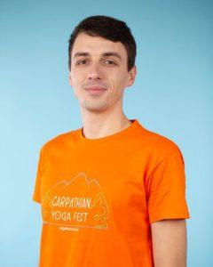 Vitaliy Romanyuk-min