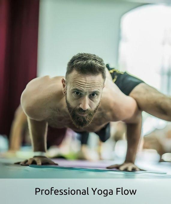 Yoga Base Flow (4)