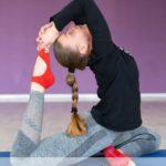 Yoga Base Flow Natalya Salitra-min