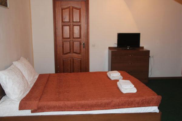 apartment_double