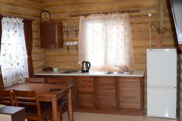cottage-D-1