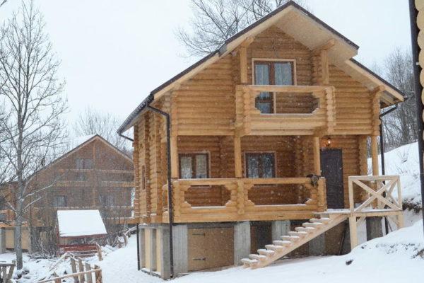 cottage-D-5