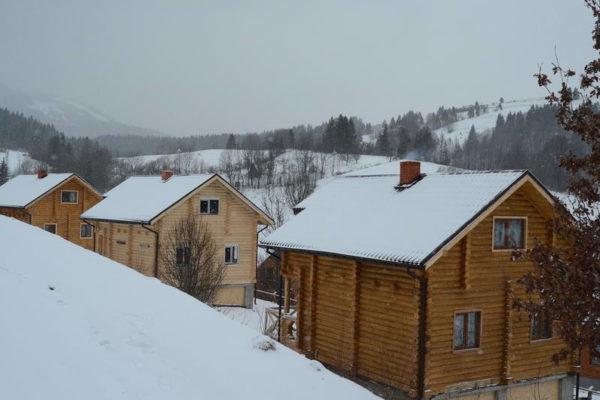 cottage-D-6