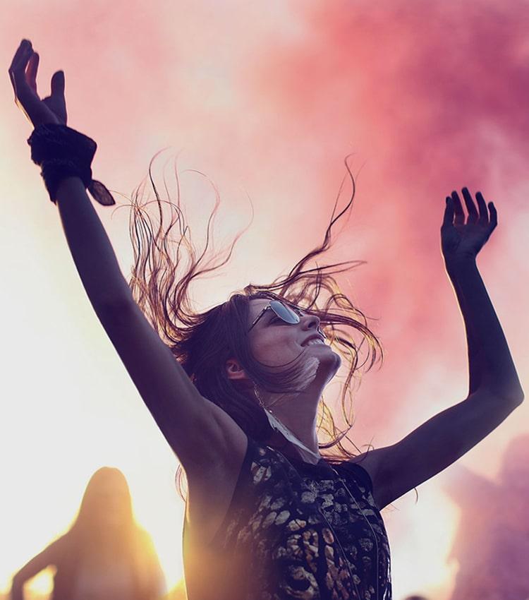ecstatic dance-min