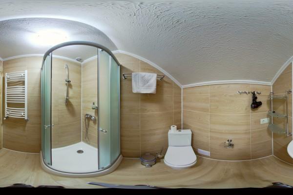 фемілі-ванна1-600x400