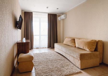 hotel-ryta-2