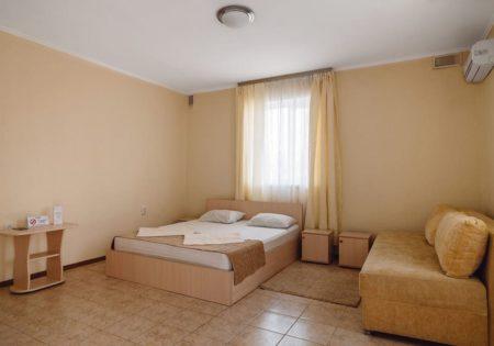 hotel-ryta-3
