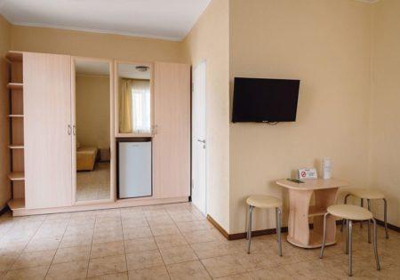 hotel-ryta-4