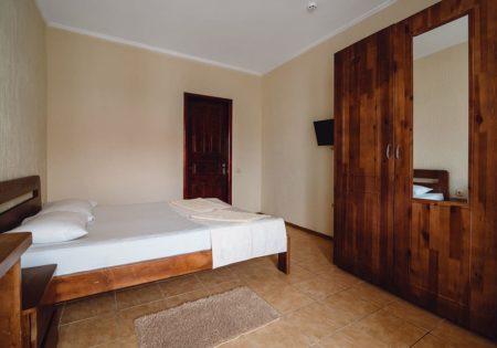 hotel-ryta-5