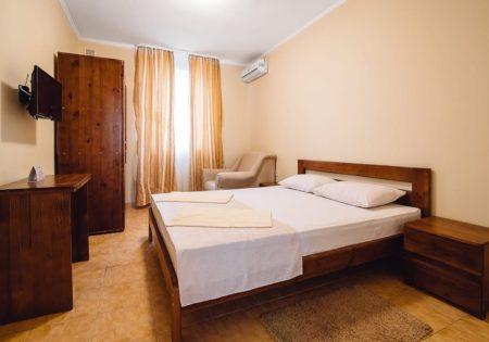 hotel-ryta-6