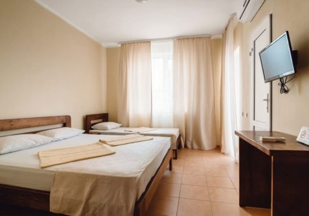 hotel-ryta-7