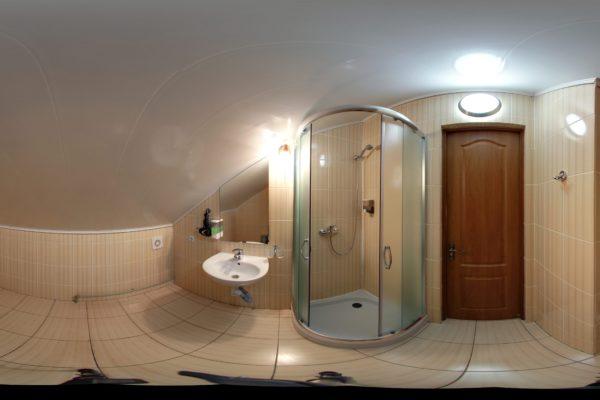 молдавська-ванна
