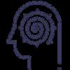 myf-2021-logo (1)