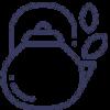 myf-2021-logo (2)