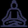 myf-2021-logo (3)
