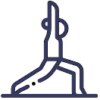 myf-2021-logo (4)