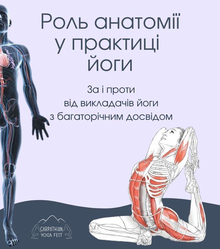 rol_anatomii yogi_ua-min