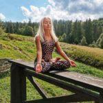 stat'ya_yurchenko