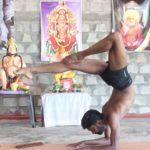 Acharya_Murugan